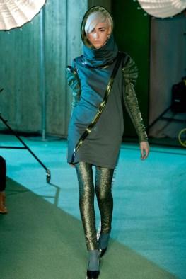 jean-paul-gaultier-fall-winter-2014-show7