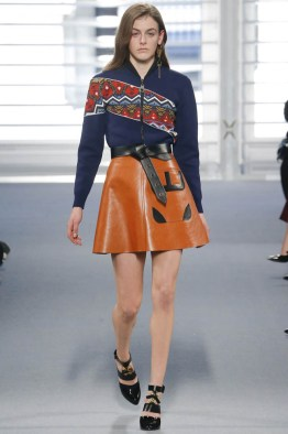 louis-vuitton-fall-winter-2014-show5