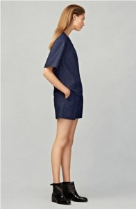 31-phillip-lim-denim-collection11