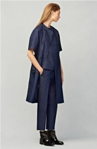 31-phillip-lim-denim-collection3