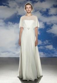 jenny-packham-spring-2015-bridal-wedding-dresses11