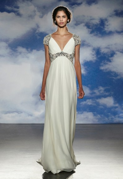 jenny-packham-spring-2015-bridal-wedding-dresses12