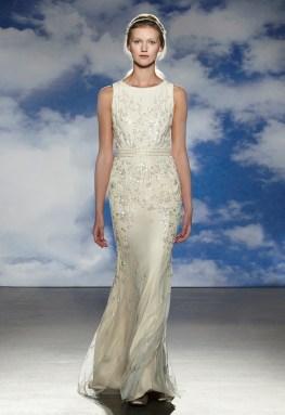 jenny-packham-spring-2015-bridal-wedding-dresses18