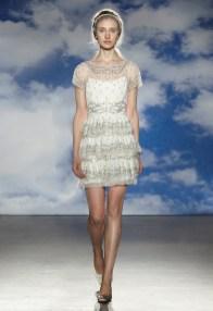 jenny-packham-spring-2015-bridal-wedding-dresses22