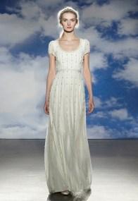 jenny-packham-spring-2015-bridal-wedding-dresses23