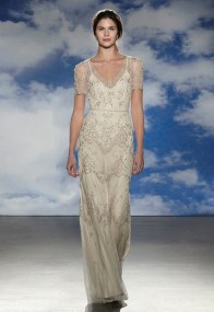 jenny-packham-spring-2015-bridal-wedding-dresses29