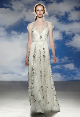 jenny-packham-spring-2015-bridal-wedding-dresses7