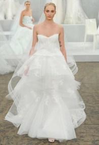 monique-lhuillier-spring-2015-bridal-photos17