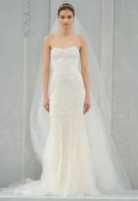monique-lhuillier-spring-2015-bridal-photos2