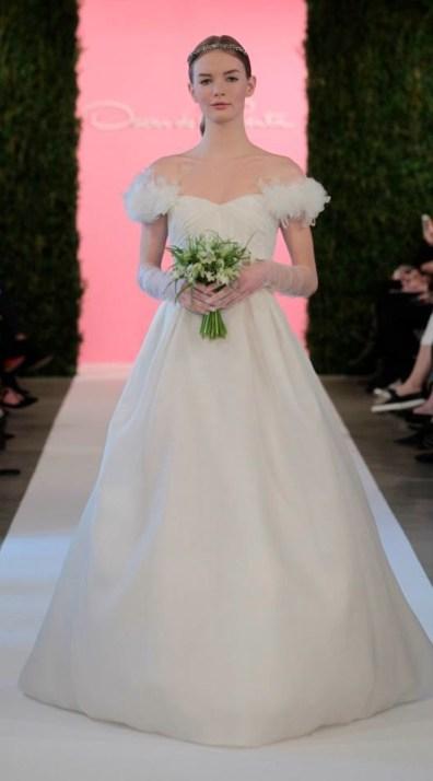 oscar-de-la-renta-bridal-201525