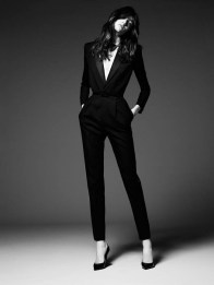 saint-laurent-pre-fall-2014-37