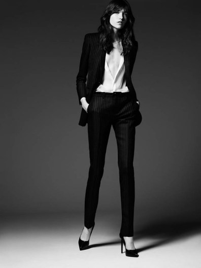 saint-laurent-pre-fall-2014-39