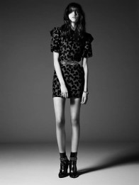 saint-laurent-pre-fall-2014-4