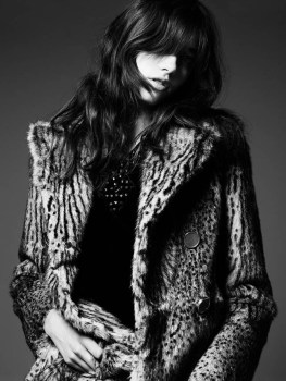 saint-laurent-pre-fall-2014-6