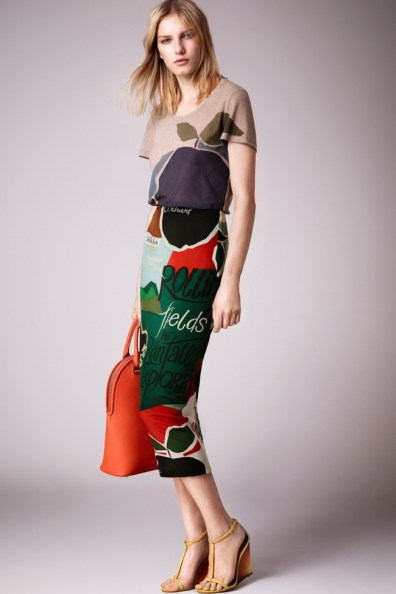 burberry-prorsum-resort-2015-photos12