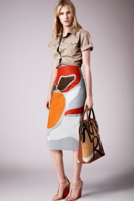 burberry-prorsum-resort-2015-photos17