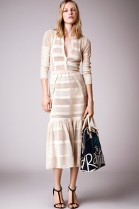 burberry-prorsum-resort-2015-photos2
