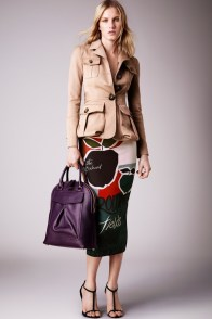 burberry-prorsum-resort-2015-photos21
