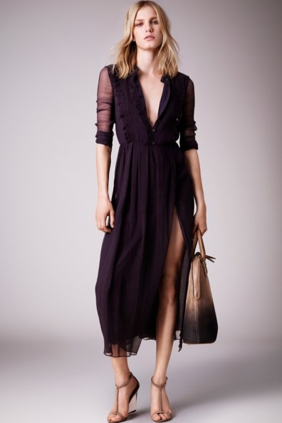burberry-prorsum-resort-2015-photos26