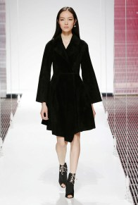 dior-cruise-2015-show-photos10