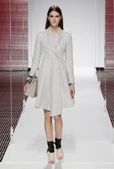 dior-cruise-2015-show-photos12