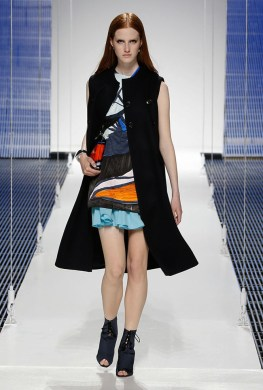 dior-cruise-2015-show-photos32