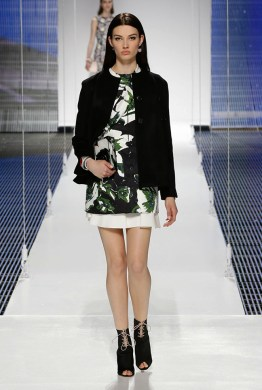 dior-cruise-2015-show-photos33