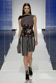 dior-cruise-2015-show-photos35