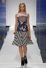dior-cruise-2015-show-photos37