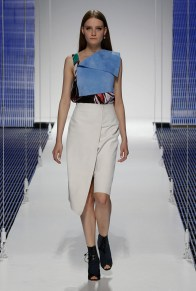 dior-cruise-2015-show-photos40