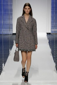 dior-cruise-2015-show-photos49