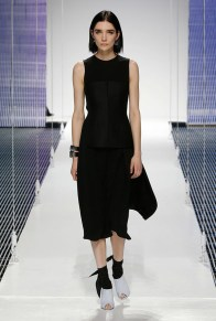 dior-cruise-2015-show-photos61