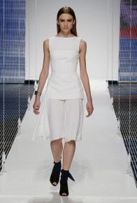 dior-cruise-2015-show-photos62