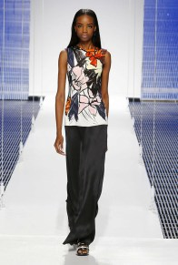 dior-cruise-2015-show-photos63