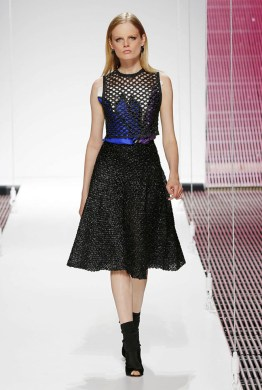 dior-cruise-2015-show-photos7