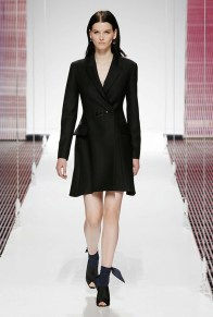 dior-cruise-2015-show-photos9