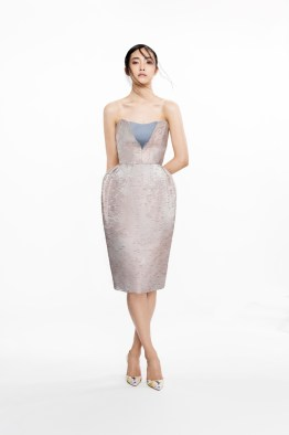phuong-my-spring-2014-collection20