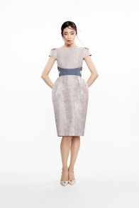 phuong-my-spring-2014-collection22