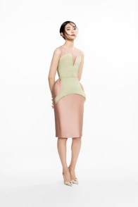 phuong-my-spring-2014-collection24