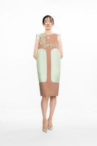 phuong-my-spring-2014-collection27