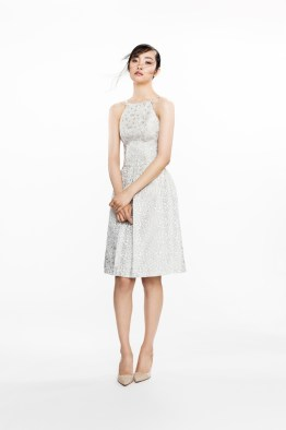 phuong-my-spring-2014-collection7