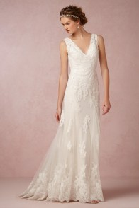 bhldn-fall-2014-wedding-dresses14