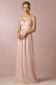 bhldn-fall-2014-wedding-dresses2