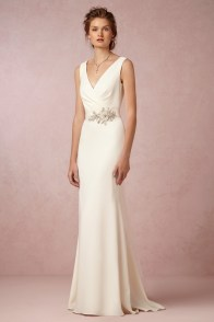 bhldn-fall-2014-wedding-dresses4