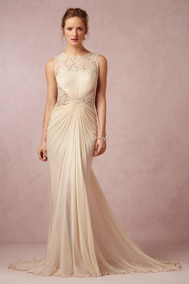 Wedding Dress Retailer 30 Marvelous BHLDN us New u