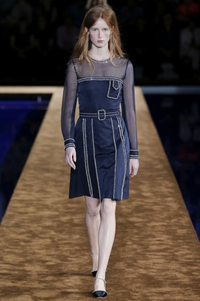 prada-2015-resort-photos12