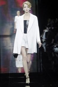 armani-prive-2014-fall-haute-couture-show1