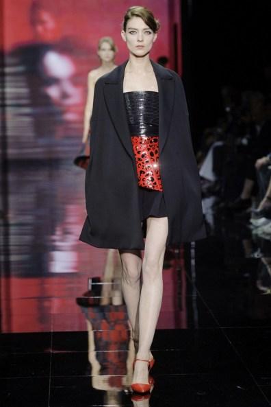 armani-prive-2014-fall-haute-couture-show13