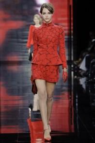 armani-prive-2014-fall-haute-couture-show15