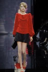 armani-prive-2014-fall-haute-couture-show16
